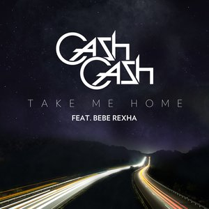 Image for 'Take Me Home (feat. Bebe Rexha)'
