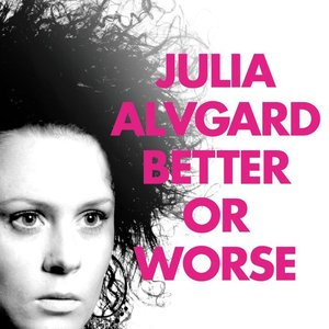 Image for 'Better Or Worse'