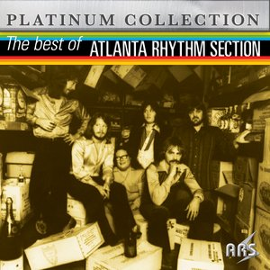 Image for 'The Very Best of the Atlanta Rhythm Section'