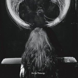 Image pour 'Go Go Theurgy'