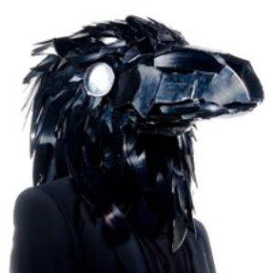 Image for 'Crowhead'