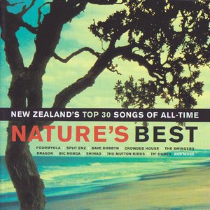 Image for 'Nature's Best 2 (disc 1)'