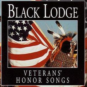 Imagen de 'Veterans' Honor Songs'