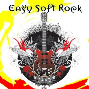 Immagine per 'Easy Soft Rock'