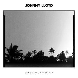 Image for 'Dreamland EP'