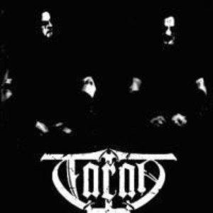 Bild für 'Taran'
