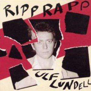 Bild für 'Ripp Rapp'