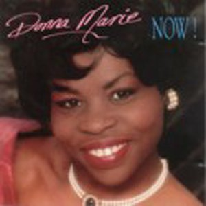 Image for 'Donna Marie'