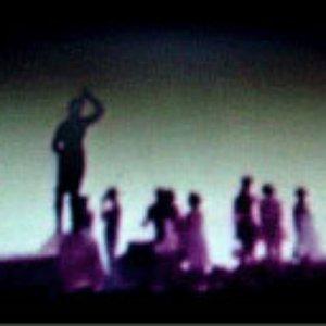 Image pour 'Rumori Fuori Scena'