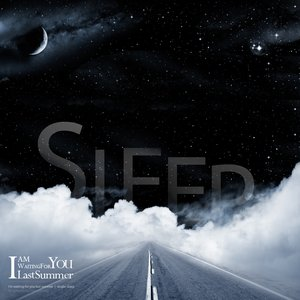 Image for 'Sleep'