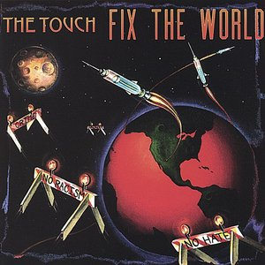 Image for 'Fix The World'
