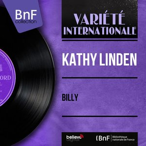 Image for 'Billy (feat. Joe Leahy et son orchestre) [Mono Version]'