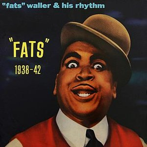 Image for 'Fats 1938-42'