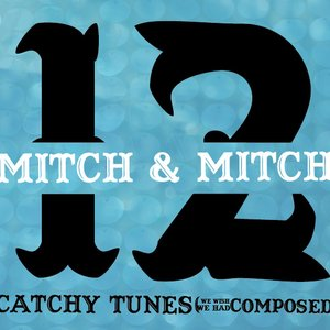 Image for '12 Catchy Tunes (We Wish We Had Composed)'