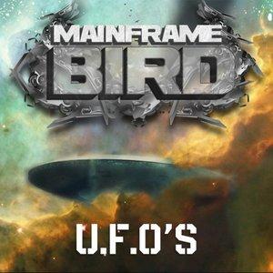 Image for 'U.F.O's - Single'