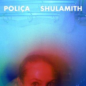 Bild für 'Shulamith (Deluxe Edition)'