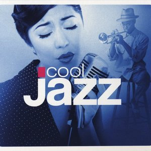 Image for 'Cool Jazz'