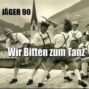 Image for 'Wir Bitten zum Tanz'