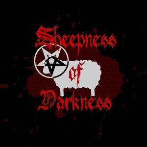 Image for 'Sheepness of Darkness'