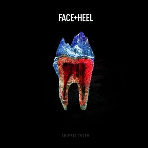 Image for 'Chipped Tooth EP'
