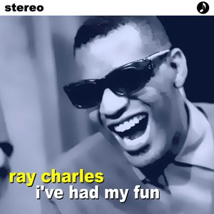 Image for 'Ray Charles Collection Vol. 2'