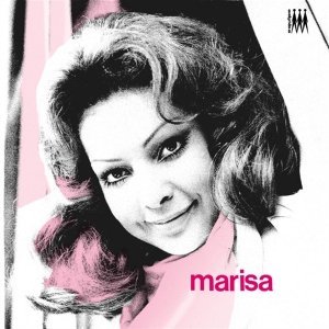Image for 'Marisa'