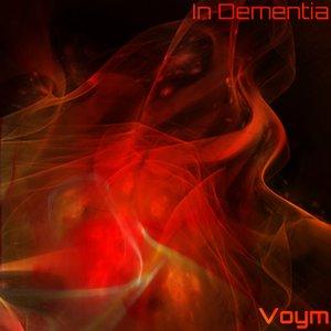 Bild för 'In Dementia'