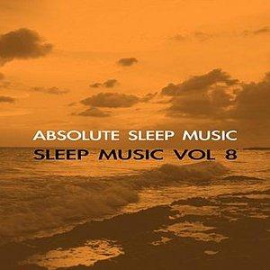 Image for 'Sleep Music Volume Eight'