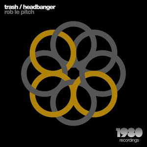 Image for 'Trash | Headbanger'