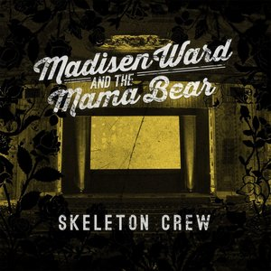 Image for 'Skeleton Crew'