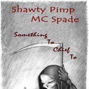Image for 'SHAWTY PIMP & DJ ACE'