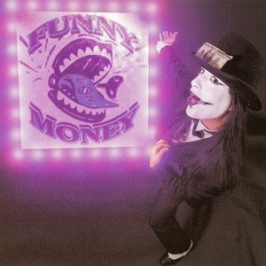 Image for 'Funny Money'