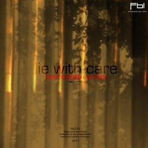 Imagen de 'Lie With Care'