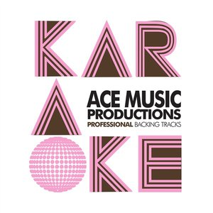 Image for 'Ace Karaoke Pop Hits - Volume 51'