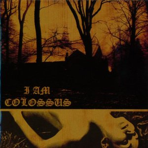 Image for 'I Am Colossus'