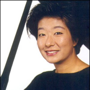 Image for 'Hyekyung Lee'