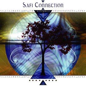 Image for 'D PROPHECY (Vinyl)'