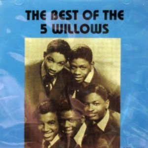 Image for 'The Willows'