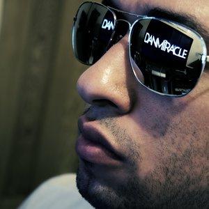 Image for 'Dan Miracle'
