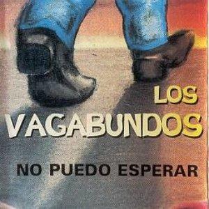Image for 'Los Vagabundos'