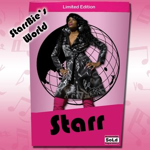 Image for 'StarrBie's WorLd'