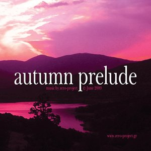 Image for 'Autumn prelude'