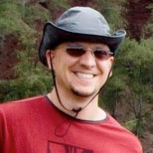 Image for 'Eric Santiestevan'