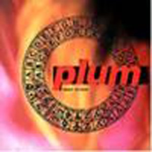 Image for 'Plum'