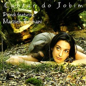 Image for 'Este Seu Olhar'