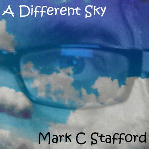 Image pour 'A Different Sky'