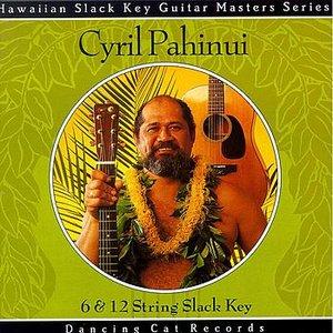 Image for 'Moloka'i-Nui-A-Hina (Instrumental)'
