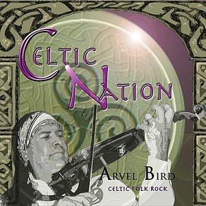 Image for 'Celtic Nation'