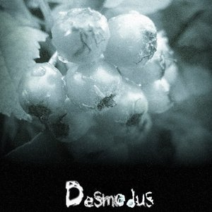 Image for 'Desmodus'
