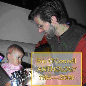Image for 'Anthology: 1989-2008'